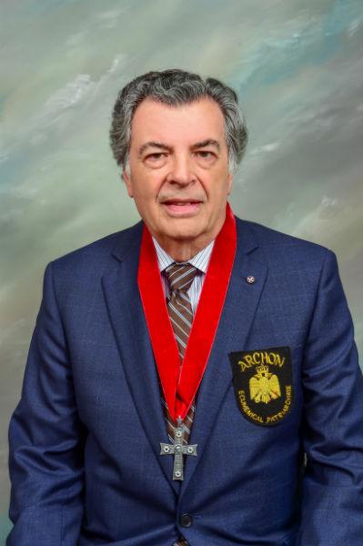 B. Theodore